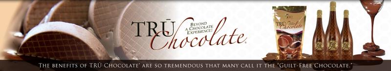 TruChocolate_webbanner_990x180